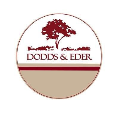 Dodds Eder Home 10 Photos Landscaping 11 Bridge St Sag Harbor Ny Phone Number Last Updated December 2018 Yelp