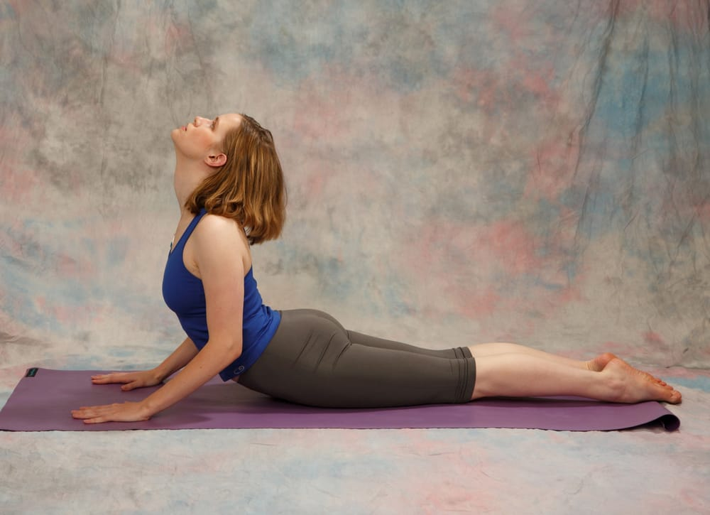 Namaste Flow Yoga: 904 Lee Blvd, Lehigh Acres, FL