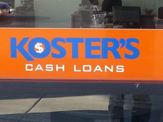 Money loans in norfolk va photo 2