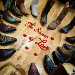 Alcala's Western Boots - 105 Photos & 57 Reviews - Shoe Stores ...