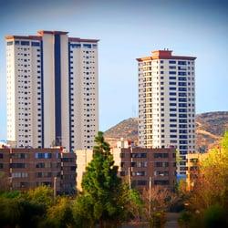THE BEST 10 Apartments in Tijuana, Baja California, Mexico