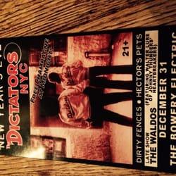 Manitobas 60 photos 199 reviews bars 99 ave b alphabet manitobas 60 photos 199 reviews bars 99 ave b alphabet city new york ny phone number yelp reheart Choice Image