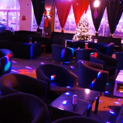 seattle hookah lounge 16 photos 37 avis bar. Black Bedroom Furniture Sets. Home Design Ideas