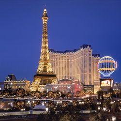 Eiffel Tower Experience - 1217 Photos & 404 Reviews