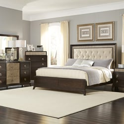 Photo Of Kaneu0027s Furniture   Brandon, FL, United States. Kaneu0027s Furniture  Bedroom Collections