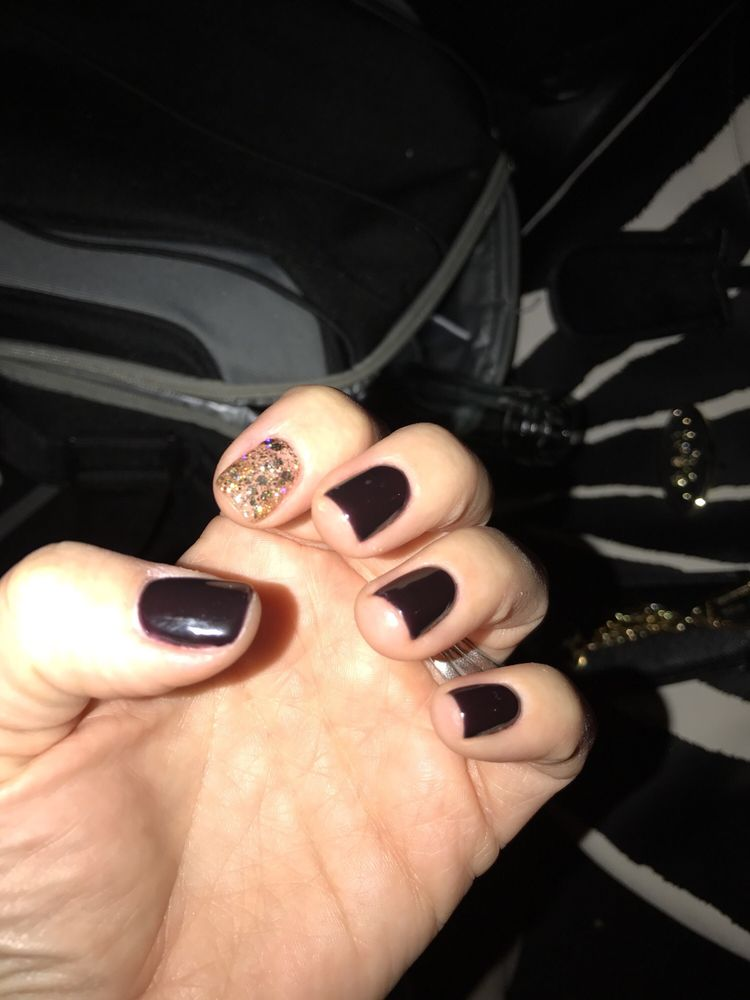 Galaxy Nails - 16 Photos & 12 Reviews - Nail Salons - 151 Pattonwood ...