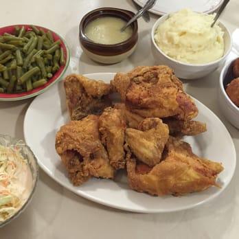Fairview Farms Restaurant Reviews