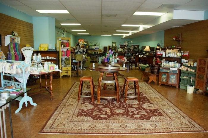 Mainline Green Home: 812 Lancaster Ave, Berwyn, PA