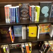Barnes Amp Noble Booksellers 21 Photos Amp 22 Reviews
