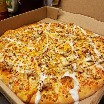 Zazza Pizza Cafe Conroe Tx