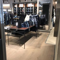 finest selection 1625f 0e87a Diesel Outlet New York, NY - Last Updated September 2019 - Yelp