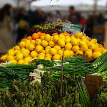 Haymarket - 97 Photos & 260 Reviews - Fruits & Veggies - 96 Blackstone St, Boston, MA - Yelp