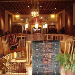 Photo Of Solano Oriental Rug Gallery   Berkeley, CA, United States. Our  Gallery