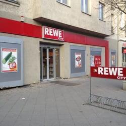 rewe city prospekt berlin rewe stern center l denscheid ffnungszeiten. Black Bedroom Furniture Sets. Home Design Ideas