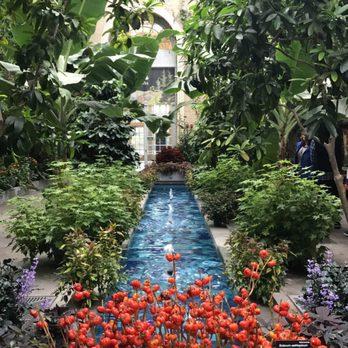 United States Botanic Garden 1605 Photos 335 Reviews Botanical Gardens 100 Maryland Ave