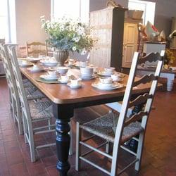 Photo Of Kate Madison Furniture U0026 Home   Kennebunk, ME, United States.
