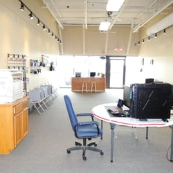 Photo Of Pcz Unlimited Rochester Mn United States Interior 2
