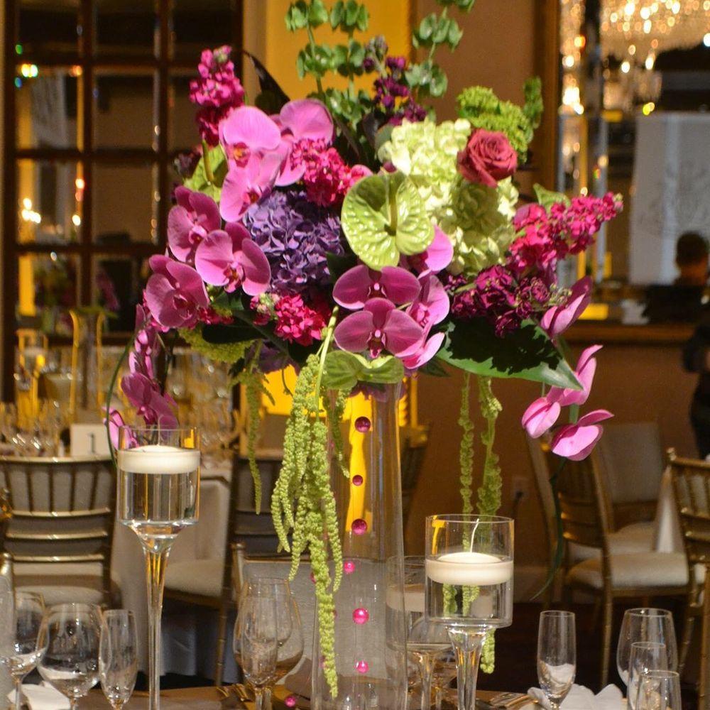 Park Florist 97 Photos 201 Reviews Florists 6921 Laurel Ave