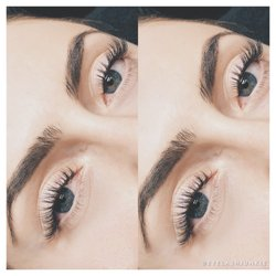 2898049a505 Top 10 Best Eyelash Lift and Tint in Las Vegas, NV - Last Updated ...