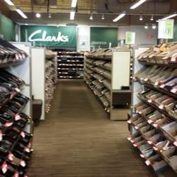 700e49be6152d Clarks Bostonian - 12 Reviews - Shoe Stores - 5630 Paseo Del Norte ...