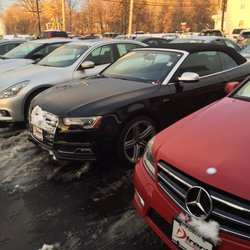 Direct Auto Mall >> Direct Auto Mall 12 Photos 58 Reviews Used Car Dealers 154