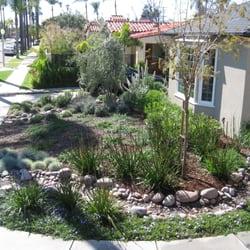 Photo Of Environs Landscape Architecture   San Diego, CA, United States.  Kensington U0027