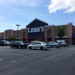Lowe S 25 Reviews Building Supplies 4402