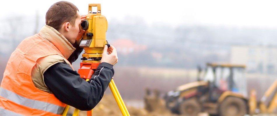 Trout Creek Professional Land Surveying Services: Slatington, PA