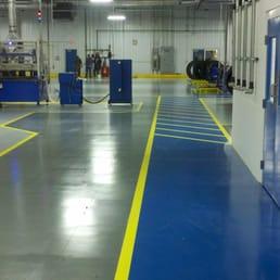Liquid Floors Get Quote Photos Flooring Akron Dr - Liquid flooring cost