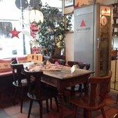 Restaurant Oma\'s Küche - 16 Fotos & 21 Beiträge - Wirtshaus - Große ...