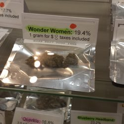 Westside 420 - Cannabis Dispensaries - 4503 Ocean Beach Hwy