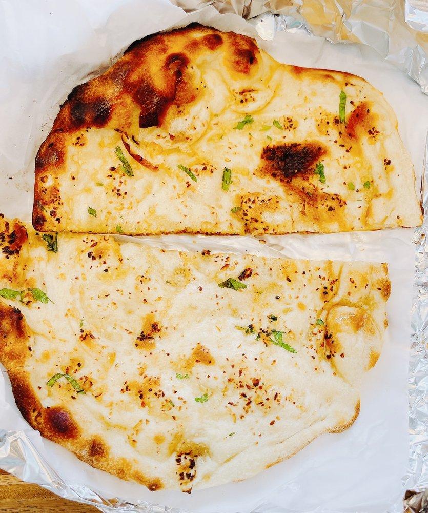 Himalayan Curry Kitchen: 10074 Ford Ave, Richmond Hill, GA