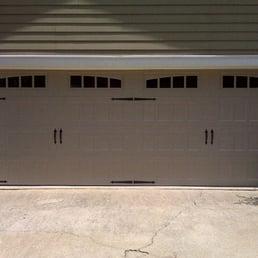 Iva garage door repair 10 photos garage door services for Garage door repair hollywood