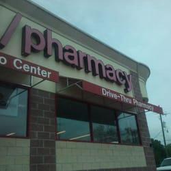 cvs pharmacy drugstores 2425 n 16th st orange tx phone