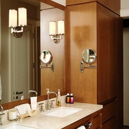 Photo Of Stutt Kitchens U0026 Fine Cabinetry   Mississauga, ON, Canada. Custom  Kitchens