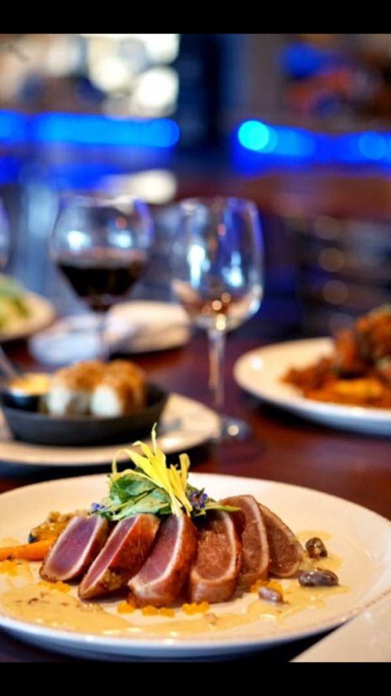 Ocean 302 Bar & Grill
