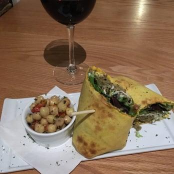 Vini culture 68 photos 56 reviews wine bars 20 n for Elite food bar 325 east 48th street