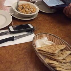 Akropolis greek restaurant 25 billeder 84 anmeldelser for Akropolis greek cuisine merrillville in