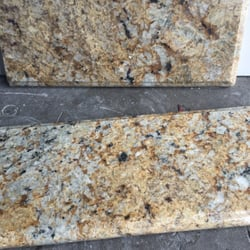 Photo Of Bns Marble And Granite North Hollywood Ca United States Natural