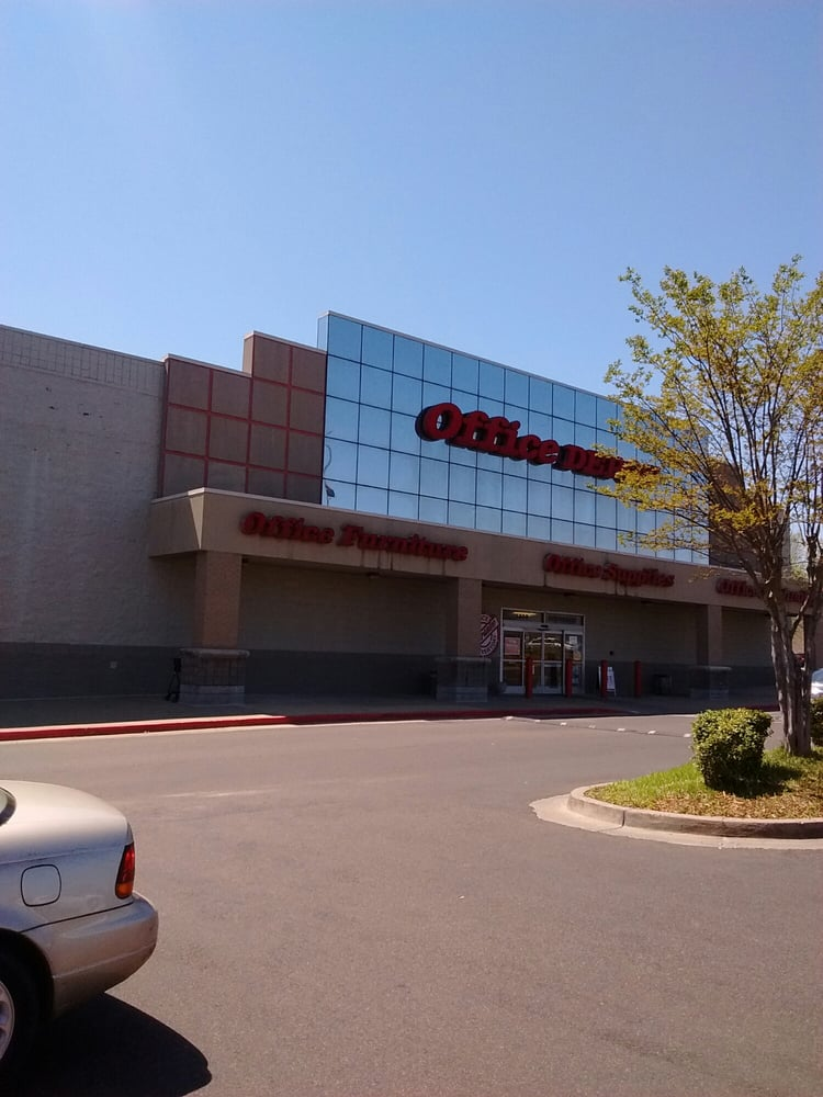 Superbe Office Depot   Office Equipment   6808 Southcrest Pkwy, Southaven, Southaven,  MS   Phone Number   Yelp