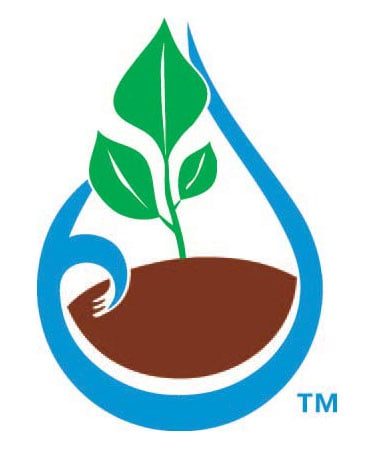 Clackamas county soil and water conservation district for Soil and water conservation