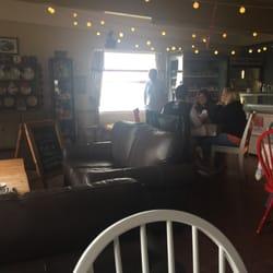 Photo of The Blue Door Coffee Shop u0026 Diner - Thurso Highland United Kingdom & The Blue Door Coffee Shop u0026 Diner - Coffee u0026 Tea Shops - Smith ...