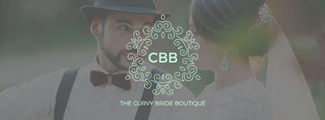 The Curvy Bride Boutique