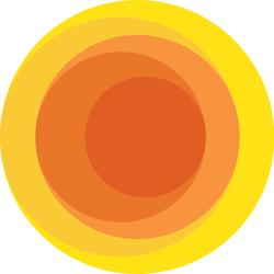 Suncoast Credit Union Customer Service >> Suncoast Credit Union Banks Credit Unions 13141 Us 301