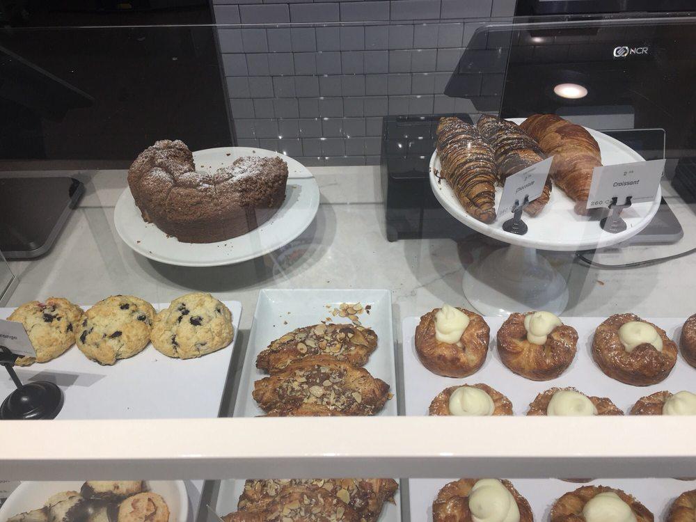 Panera Bread: 7050 Cermak Rd, Berwyn, IL