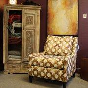 Ordinaire ... Photo Of SC41 Furniture   Soquel, CA, United States ...