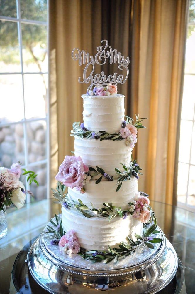 Cakes To Celebrate Temecula