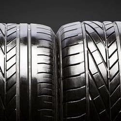 Raven s used tires tyres 8243 eastern ave baltimore for Eastern motors manassas va