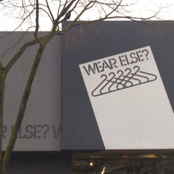 ls wear else closed women's clothing 2360 w 4th avenue,Womens Clothing 4th Ave Vancouver