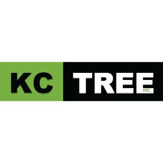 K C Tree: 8913 East Hwy 20, New Carlisle, IN